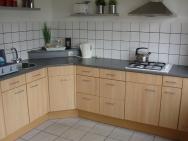 keuken-zh_