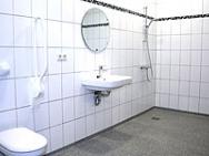 sanitair-minder-validen