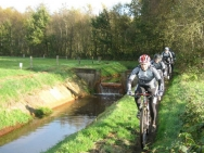 mountainbike_reutummerbeek