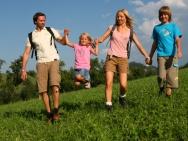 wandelen_met_het_gezin