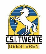 csi-twente-geesteren-klein