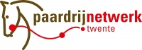 logo_PNW_Twente