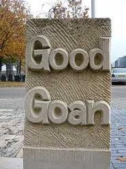 good-goan