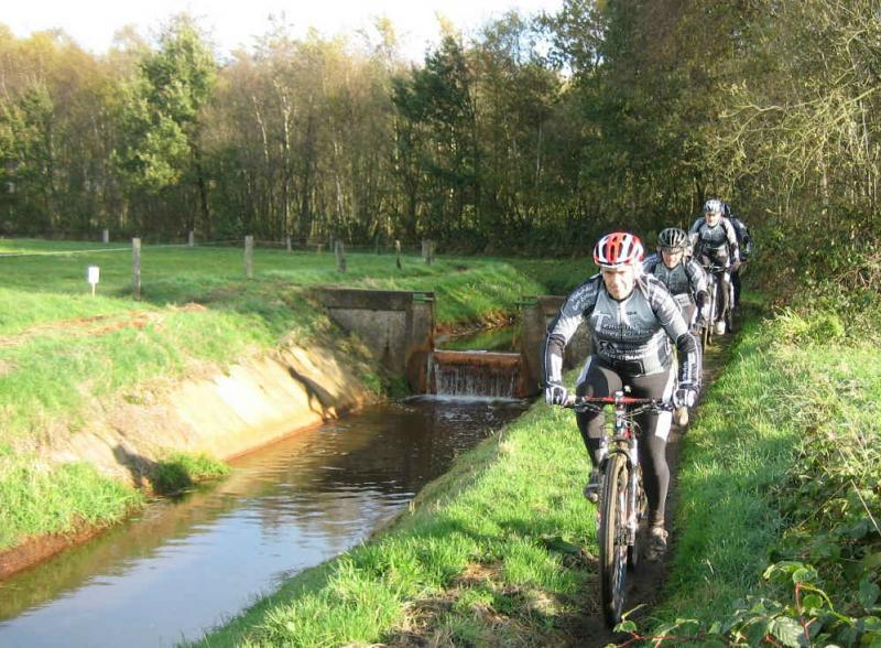 mountainbike_reutummerbeek