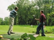 nederland-twente-golfbaan-lage-mors-driving-range