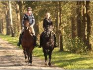 paardrijden-kanaal