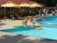 zwembad_2