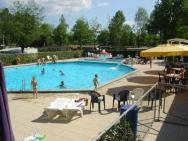 zwembad_4