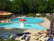 zwembad_5